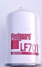 Fleetguard LF701 Oil Filter